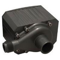 950 GPH Pump
