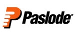 Paslode Fastening Systems