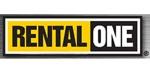 Rental One