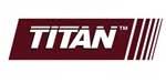 Titan Spraytech