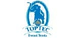 TopTec Event Tents