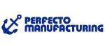 Perfecto Manufacturing