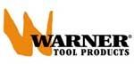 Warner Manufacturing