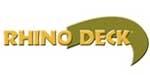 Rhino Deck