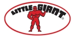 Little Giant Miller Mfg.
