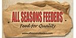 All Seasons Feeders