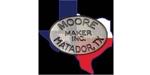 Moore Maker, Inc.