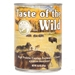 Taste of the Wild High Prairie Can Dog 12/13.2 oz.