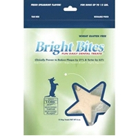 Diamond Bright Bites Spearmint Small 6 oz