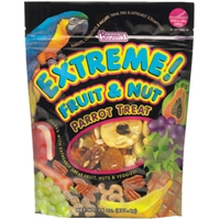 F.M. Brown's  Extreme Fruit & Nut Big Bites 17 lb. Bucket
