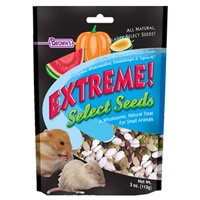 F.M. Brown's Extreme Select Seeds Treat 5 oz.