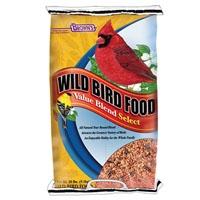 F.M. Brown's Value Blend Wild Bird Food 20 lb.