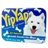 Yip Yap Dog Brth Fresh