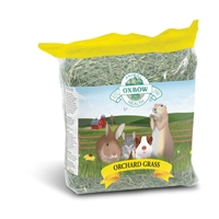 Oxbow Orchard Grass 9 lbs
