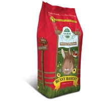 Oxbow Adult Rabbit 50 lbs