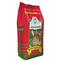 Oxbow Young Rabbit 10 lbs