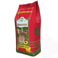 Oxbow Young Rabbit 50 lbs