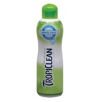 Tropiclean Awapuhi Shampoo 20 oz.