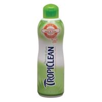 Tropiclean Neem Shampoo 20 oz.