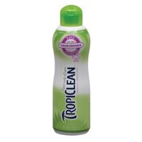Tropiclean Kava Shampoo 20 oz.