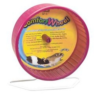 Super Pet Comfort Wheel Small