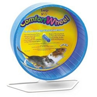 Super Pet Comfort Wheel Large