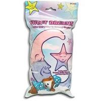 Super Pet Sweet Dreams 35 Gm