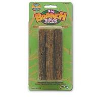 Super Pet Big Branch Bites 6 / Pk.