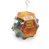Super Pet Nut Knot Nibbler