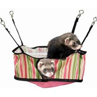 Super Pet Simple Sleeper Playhouse