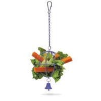 Super Pet Veggie Basket