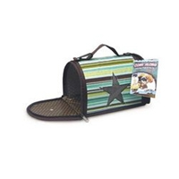 Super Pet Come Along Carrier Small
