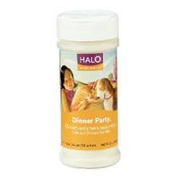 Halo Dinner Party Chicken & Herbs 2 oz.