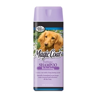Four Paws Magic Coat Fresh Essence Shampoo 16 oz.