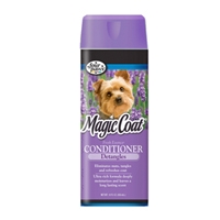 Four Paws Magic Coat Fresh Essence 16 oz.