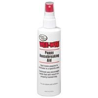 Four Paws Puppy Housebreak Aid Spray