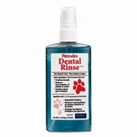 St. Jon Petrodex Dental Rinse