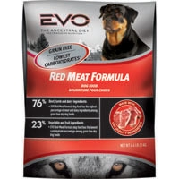 Natura Evo Red Meat 13.2 Lbs