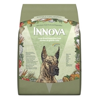 Amazoncom: innova dog food - Dogs: Pet Supplies