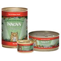 Natura Innova Cat 12/13.2 Oz