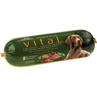 Deli Fresh Vital Bison & Beef 2 lb.