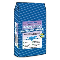 Active Care Healthy Joint Lamb Meal & Brown Rice - Dog 30 lb.