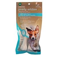 N-Bone Pearly White N-Bone Small 2Pack Bag