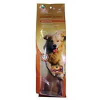 Pupper Nutter N-Bone Jumbo Bag
