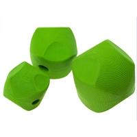 Canine Hardware Medium Erratic Ball 1-pk