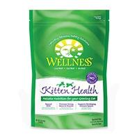 Wellness Kitten Health 5 lb. 14 oz.