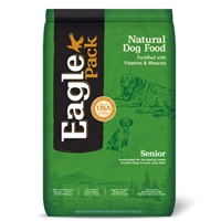 Eagle Enhanced Maturity Dog 30 lb.