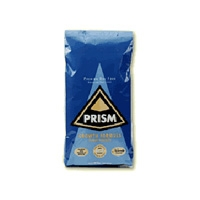 Prism Growth Dry Dog 40 lb.