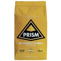 Prism Maintenance Dry Dog 50 lb.