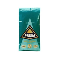Prism Premium Adult Dry Dog 40 lb.